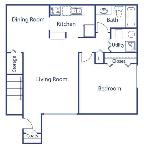 Apple Valley Apartments Romeo Michigan Apartment Rentals