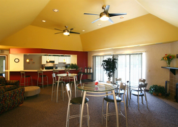 Ridgewood Village Grand Rapids Mi Apartment Rentals Berger