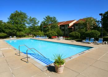 Ridgewood Village Grand Rapids Mi Apartment Rentals
